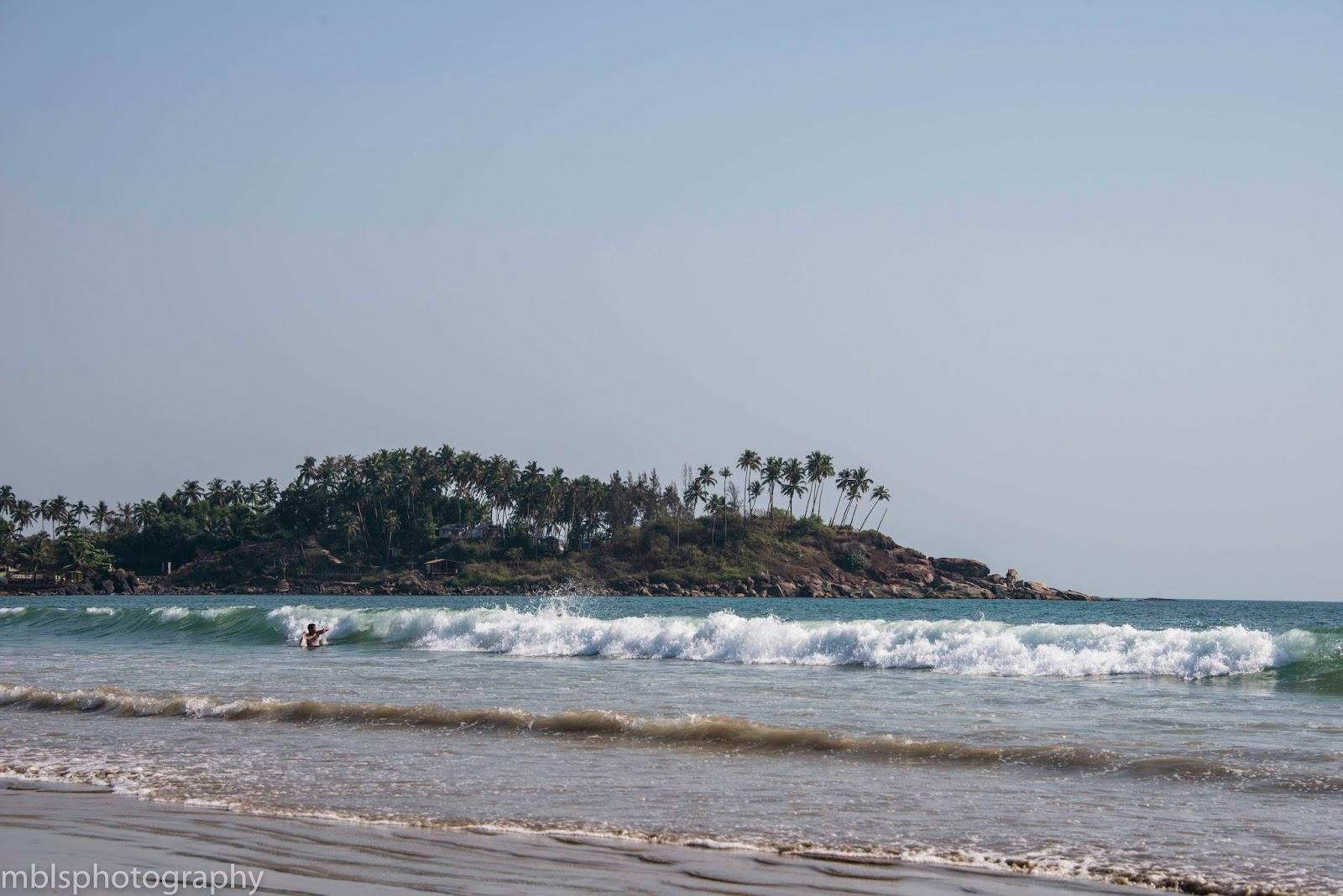 Palolem and Agonda Beach Goa  – Wander Through Lens